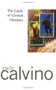 The Castle of Crossed Destinies (Harvest/HBJ Book)