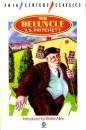 Mr. Beluncle (Twentieth Century Classics)