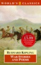 War Stories and Poems (World's Classics)