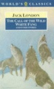 The Call of the Wild (World's Classics)