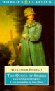 The Queen of Spades (World's Classics)