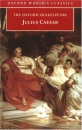 The Oxford Shakespeare: Julius Caesar (Oxford World's Classics)