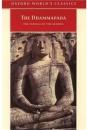 Dhammapada (Oxford World's Classics) - John Ross Carter, Mahinda Palihawadana