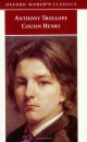 Cousin Henry (Oxford World's Classics)