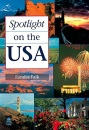 Spotlight on the USA - Randee Falk