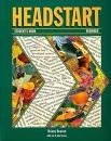 Headstart: Student's Book (Beginners: Headway Series)