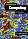 Oxford English for Computing: Student's Book