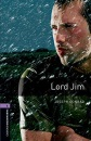 Oxford Bookworms Library New Edition: Stage 4: 1,400 Headwords: Lord Jim