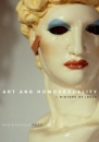 Art and Homosexuality: A History of Ideas - Christopher Reed