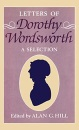 The Letters of Dorothy Wordsworth: A Selection (Letters of William and Dorothy Wordsworth)