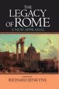 The Legacy of Rome: A New Appraisal (Legacy Series)