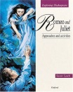 Romeo and Juliet (Exploring Shakespeare)