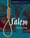 Salem (Oxford Modern Playscripts)
