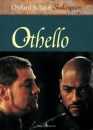 Othello: Oxford School Shakespeare