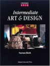 Intermediate Art and Design (Oxford GNVQ)