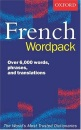 Oxford French Wordpack