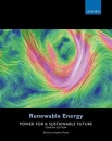 Renewable Energy: Power for a Sustainable Future