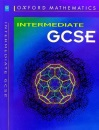 Oxford Mathematics: Intermediate GCSE: Intermediate GCSE Year 10 & 11