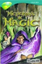 Oxford Reading Tree: Stage 16: TreeTops Stories: Melleron's Magic (Treetops Fiction)