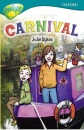Oxford Reading Tree: Stage 16: TreeTops Stories: Carnival (Treetops Fiction)