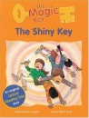 The Oxford Reading Tree: Stage 6: More Storybooks (Magic Key): Shiny Key
