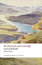 Lyrical Ballads 1798 and 1802 (Oxford World's Classics)