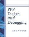 PPP Design and Debugging