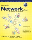 The Little Networking Book for Windows and Macintosh (Little Book Series)