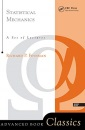 Statistical Mechanics: A Set Of Lectures (Advanced Books Classics) (Frontiers in Physics)