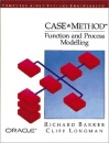 Case Method: Function and Process Modelling