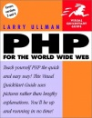 PHP for the World Wide Web (Visual QuickStart Guides)