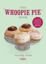 The Whoopie Pie Book - Claire Ptak
