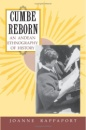 Cumbe Reborn: Andean Ethnography of History - Rappaport