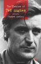 The Elegies of Ted Hughes - Edward Hadley
