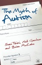The Myth of Autism: Medicalising Men's and Boys' Social and Emotional Competence
