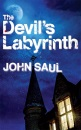 The Devil's Labyrinth