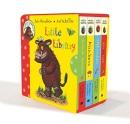 The Gruffalo Little Library