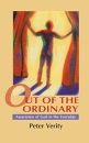 Out of the Ordinary: Awareness of God in the Everyday: 21