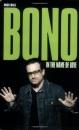 Bono: In the Name of Love