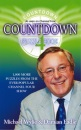 Countdown Puzzle Book: 1, 000 More Puzzles from the Ever-popular Channel Four Show: No.4