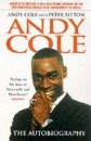 Andy Cole: The Autobiography