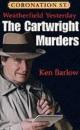Weatherfield Yesterday: The Cartwright Murders