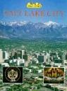 Salt Lake City (Holy Cities)
