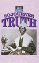 Sojourner Truth (Tell Me About)