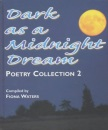Poetry Collection 2