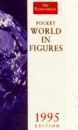 Pocket World in Figures 1995 Edition