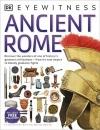 Ancient Rome (DK Eyewitness)