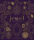 Jewel: A Celebration of Earth's Treasures