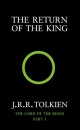 The Return of the King: Return of the King Vol 3 (Lord of the Rings)