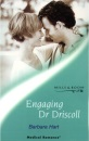 Engaging Dr.Driscoll (Medical Romance)